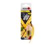 Ароматизатор TM Nowax серія Wood&Fresh - Lemon 4ml