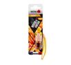 Ароматизатор TM Nowax серія Wood&Fresh - Orange 4ml
