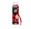 Ароматизатор TM Nowax серія Wood&Fresh - Strawberry 4ml