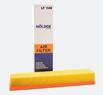 Фільтр повітр. Molder LF1148 (WA6761, LX1258, C3875, AP134/4)