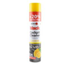 Поліроль панелі, Nowax Spray 750ml-Lemon,(12шт.)
