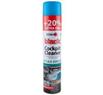 Поліроль панелі, Nowax Spray 750ml-Ocean Breeze,(12шт.)