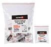 Пресована фільтр-таблетка з нержавіючої сталі  NOWAX PRESSED STAINLESS STEEL FILTER FOR FOAM GUN