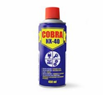 Спрей багатофункціональний,MULTIFUNCTIONAL LUBRICANT COBRA NX-40,450ml (24шт.)