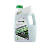 Антифриз NOWAX GREEN(зелений),G11/(5kg),(4шт./уп.)