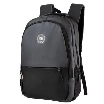 Смарт-рюкзак Чоловічий рюкзак ETERNO 3DETFA-19
