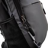 Смарт-рюкзак Чоловічий рюкзак ETERNO 3DETFA-19, фото 2