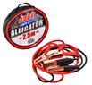Провода-прикурювачі 200А, 2,5м, кругла сумка (20 шт/ящ)