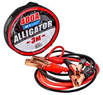 Провода-прикурювачі 400А, 3м, кругла сумка (12 шт/ящ)