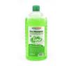Автошампунь концентрат Auto Drive Car Shampoo Concentrate Лайм 1:100 1L(18шт./упак.)