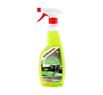 Очисник пластикуAuto Drive Plastic Cleaner, 500мл.(24шт./упак.)