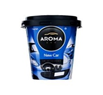 Ароматизатор Aroma Car CUP Gel 130g. - NEW CAR (30шт.)