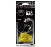 Ароматизатор Aroma Car Fresh Bag - BLACK (36шт.)