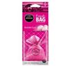 Ароматизатор Aroma Car Fresh Bag - BUBBLE GUM (36шт.)
