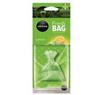 Ароматизатор Aroma Car Fresh Bag - LEMON (36шт.)