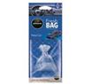 Ароматизатор Aroma Car Fresh Bag - NEW CAR (36шт.)