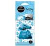 Ароматизатор Aroma Car Fresh Bag - OCEAN (20шт.)