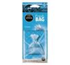 Ароматизатор Aroma Car Fresh Bag - OCEAN (36шт.)