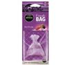 Ароматизатор Aroma Car Fresh Bag - RED FRUIT (36шт.)