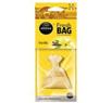 Ароматизатор Aroma Car Fresh Bag - VANILLA (36шт.)