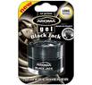 Ароматизатор Aroma Car Gel 50ml - BLACK JACK(40шт.)