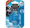 Ароматизатор Aroma Car Gel 50ml - ICED AQUA (40шт.)
