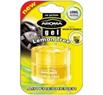 Ароматизатор Aroma Car Gel 50ml - LEMON Tree (40шт.)