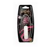 Paloma Parfume LINE Premium MI AMOR, блістер (10шт/80)