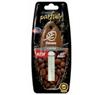 Paloma Parfume COFFEE, блістер (10шт/80)