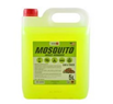 Очисник від комах NOWAX MOSQUITO 5L концентрат 1:7 (4шт/уп)