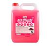 Шампунь суперконцентрат для ручної мийки MAGNUM NANO FOAM SHAMPOO 5L 1:10 (пінопістолет ) (4шт/уп)