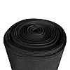 Фоамиран 1мм 1,0 Чорний