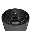 Фоамиран 2мм 1,0 м Чорний