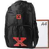 Рюкзак міський Valiria Fashion Чоловічий рюкзак VALIRIA FASHION 4DETBU4004-1, фото 2