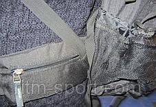 Рюкзак туристичний V-75л, фото 3