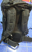 Рюкзак туристичний V-75л, фото 2