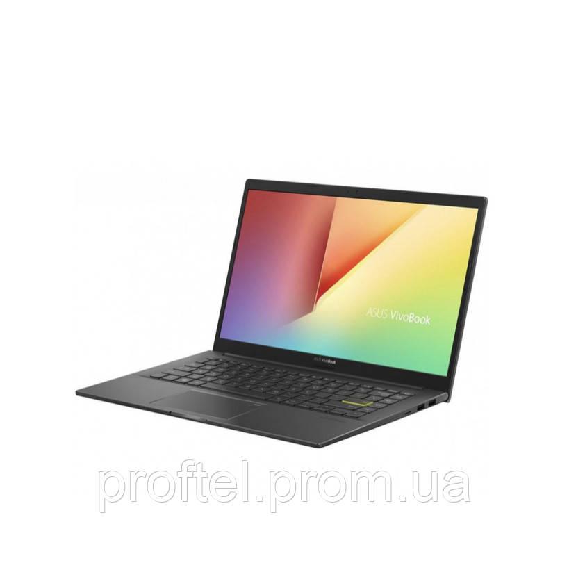 Ноутбук Asus k413ea-eb540