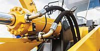 Цена ремонта некачественной гидравлики
