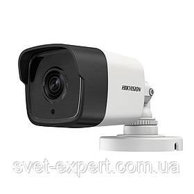 Turbo HD відеокамера Hikvision DS-2CE16D8T-IT5F
