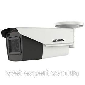Turbo HD відеокамера Hikvision DS-2CE16H0T-IT3ZF
