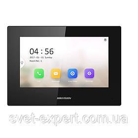 Hikvision DS-KH6320-LE1 IP відеодомофон