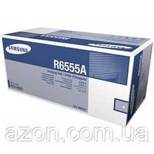 Фотобарабан Samsung SCX-6545N (SCX-R6555A/SEE) Imaging Unit (SV223A)