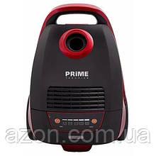 Пилосос PRIME Technics PVC 2214 MR (PVC2214MR)