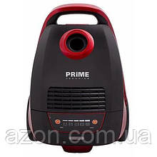 Пылесос PRIME Technics PVC 2214 MR (PVC2214MR)