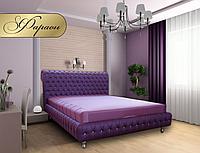 Двуспальная кровать Фараон 1 1.4