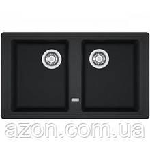 Мойка кухонная Franke Basis BFG 620 (114.0363.940)