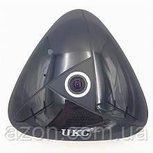 Камера стельова IP CAMERA CAD 3630 VR 3mp