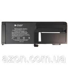 """Аккумулятор для ноутбука APPLE MacBook Pro 15.4"""" (A1286, A1382) 10.8 V 5400mAh PowerPlant (NB420100)"""