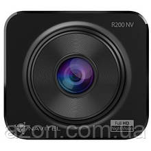 Видеорегистратор Navitel R300 Gps (8594181741828)