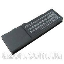 Аккумулятор для ноутбука DELL Inspiron 6400 (KD476, DL6402LH) 11.1 V 5200mAh PowerPlant (NB00000110)